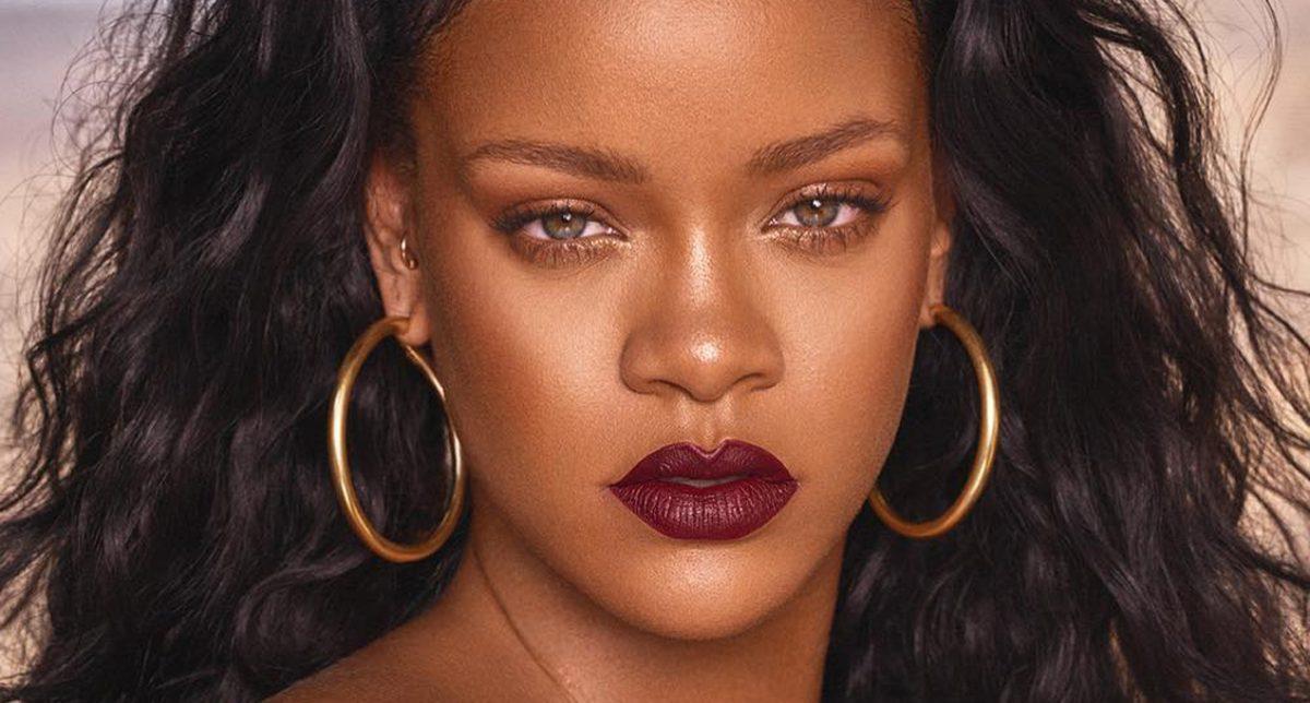 Rihanna: descubra o signo e as características dessa mulher poderosa