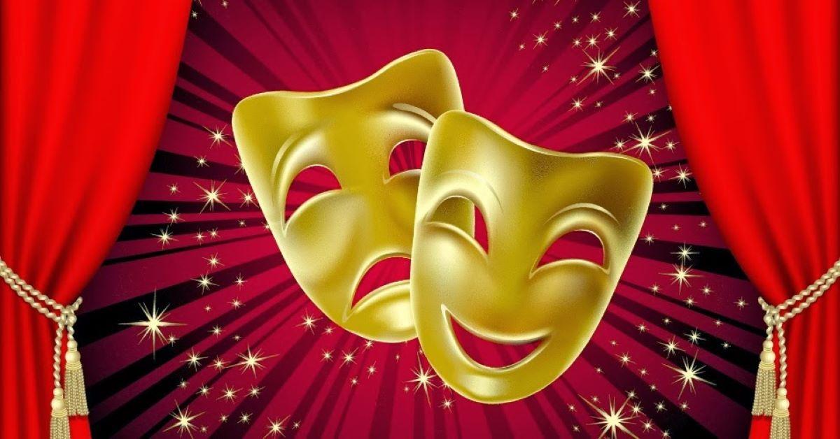Confira as 5 peças teatrais mais famosas da história