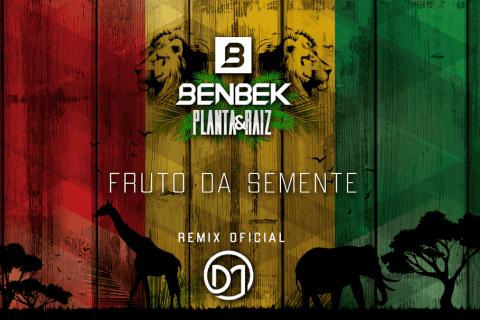 DJ Benbek
