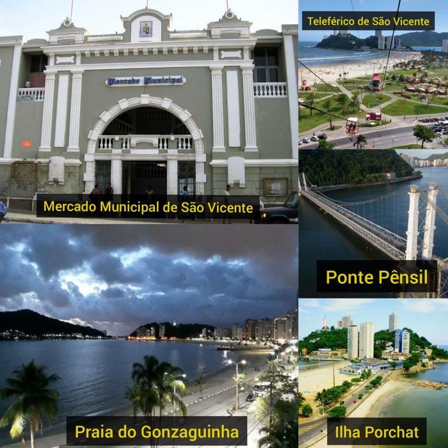 melhores cidades brasileiras