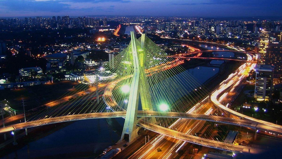 Conheça algumas das cidades mais antigas do Brasil e suas histórias