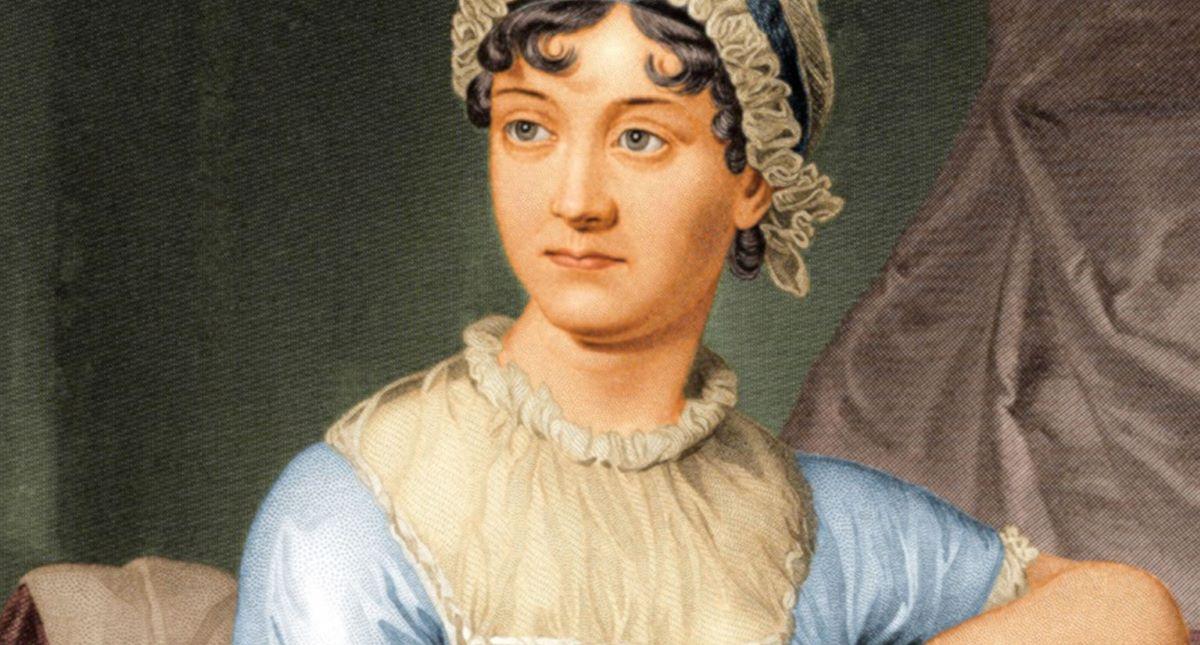 Jane Austen: Confira 5 livros da romancista britânica