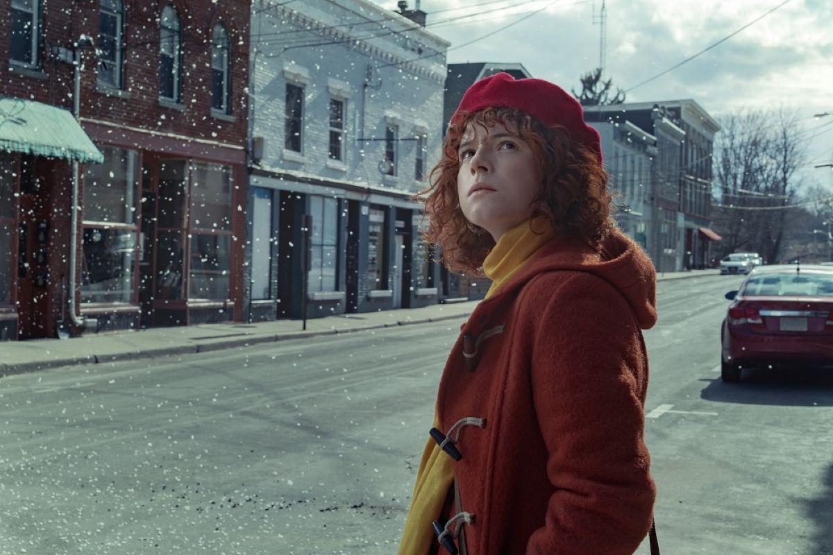 'Estou Pensando em Acabar com Tudo' – Leia a crítica do filme