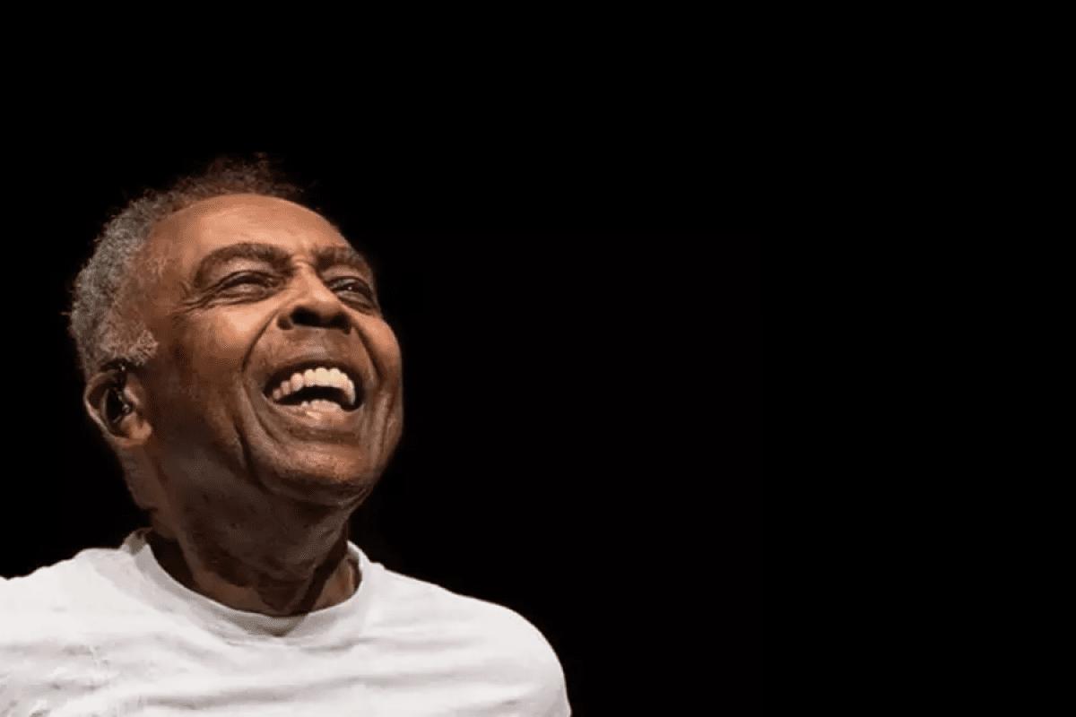 LIVES DE HOJE 12/09 – SÁBADO: Gilberto Gil, Elza Soares e mais