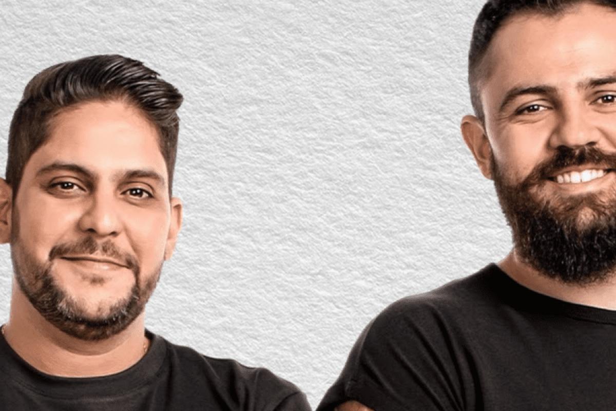 Lives de Hoje 13/09 – Domingo: Jorge & Mateus e muito mais!