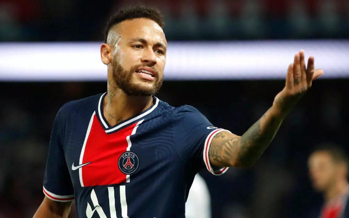 Neymar e racismo: entenda o caso do jogo entre o PSG e Olympique