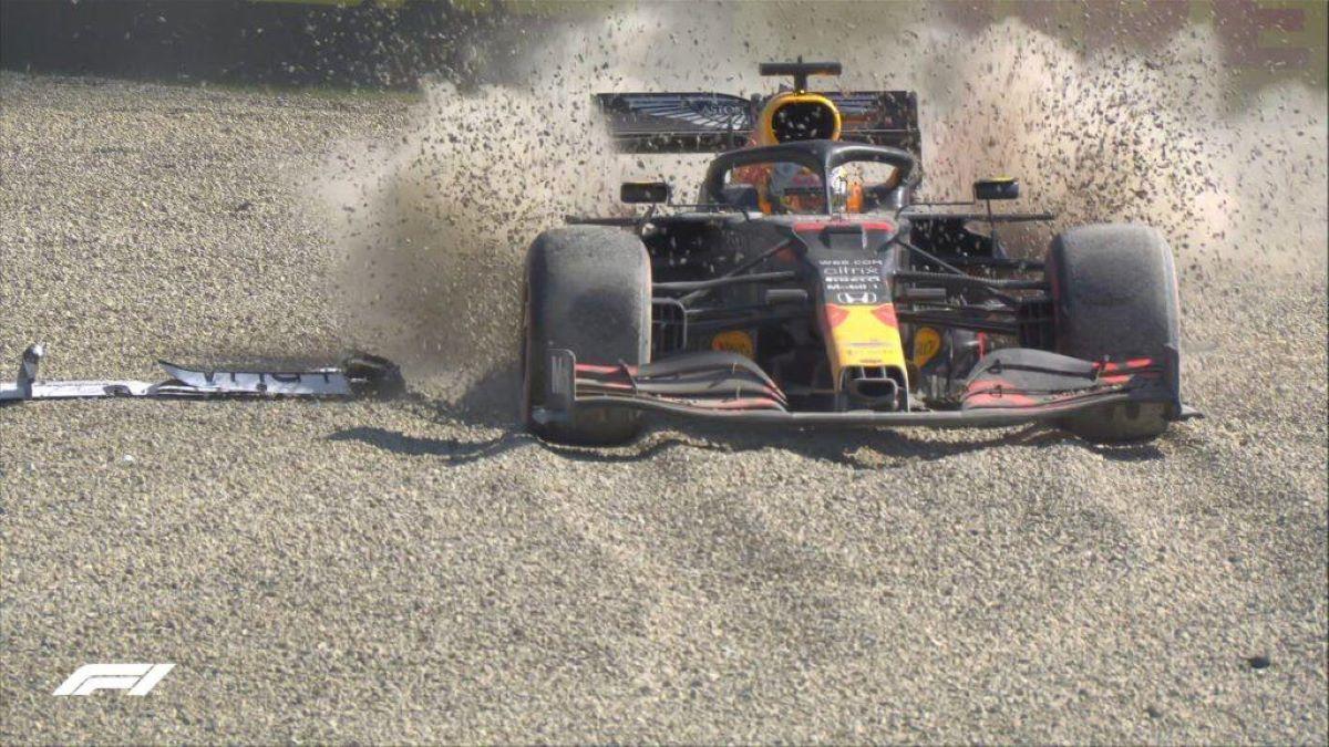 GP da Toscana