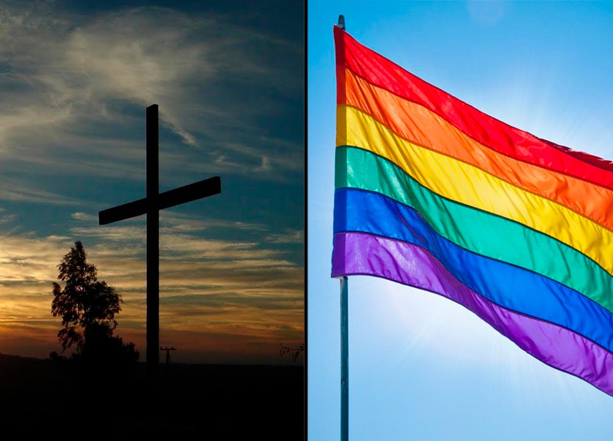 """Opinião: Evangélicos e a homofobia """"comportada"""""""