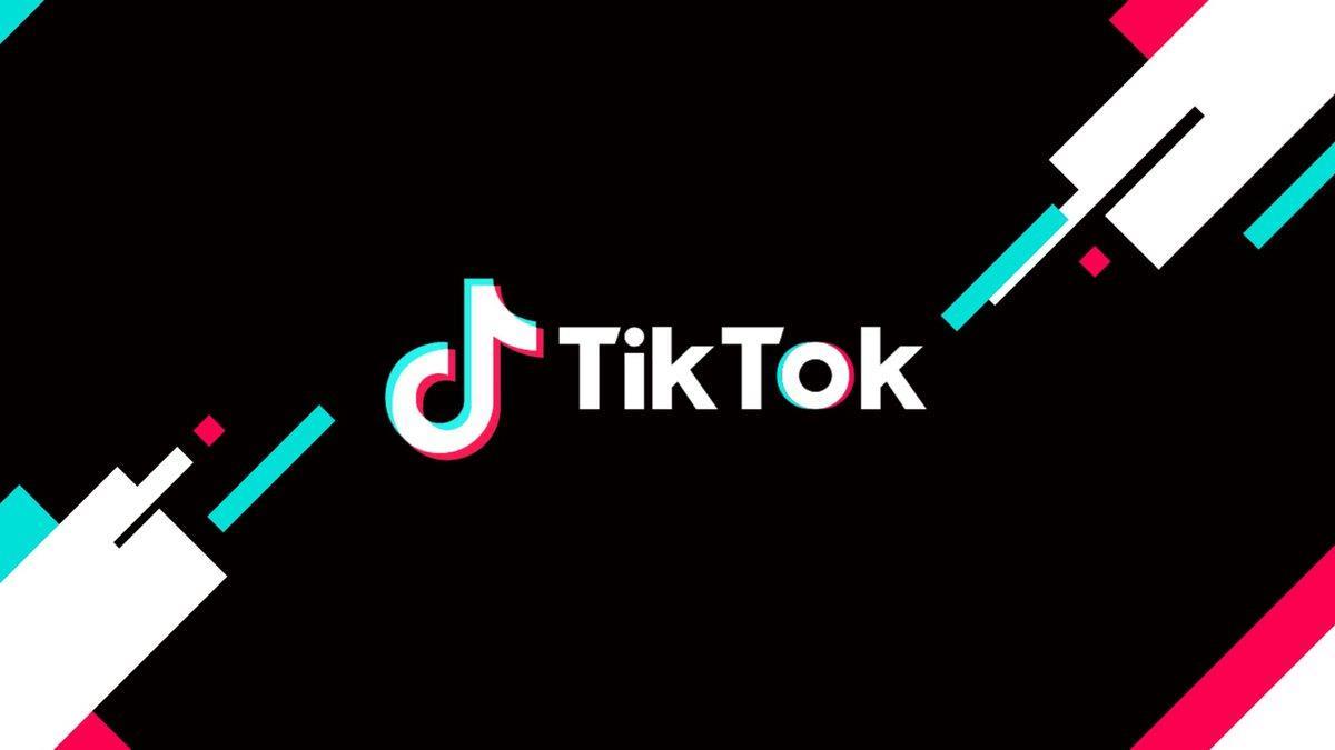 Os impactos do TikTok no meio musical