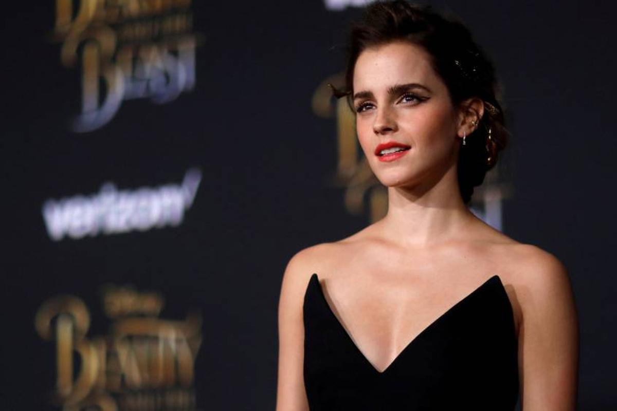 Emma Watson: saiba como a atriz e ativista influencia a geração atual