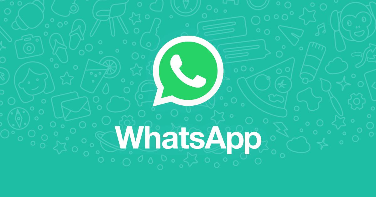 Whatsapp Web testa função de chamadas de voz e em vídeo