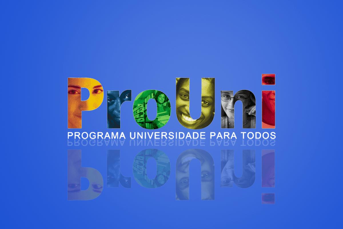 Inscrições para bolsas remanescentes do ProUni começam hoje