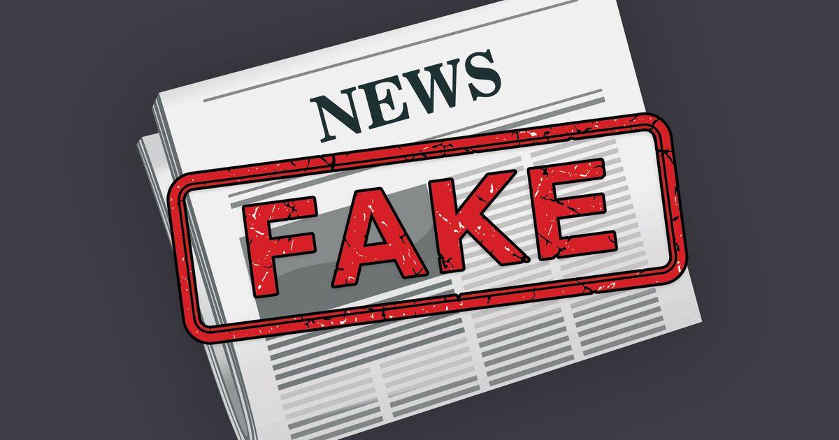 Buscando um conceito de fake news e a melhor forma de combatê-las