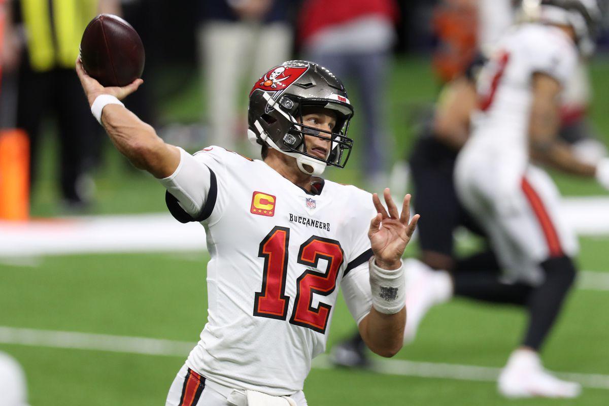 NFL: Show de Lamar e Mahomes, volta de Big Ben e estreia de Tom Brady
