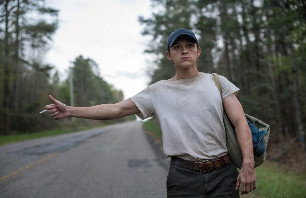 Tom Holland: confira a lista dos melhores filmes na carreira do ator