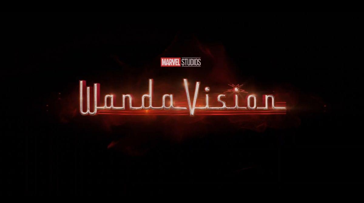 'WandaVision': Disney+ trará a série de dois Vingadores da Marvel