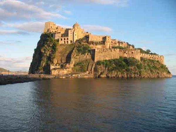 castelos na Europa
