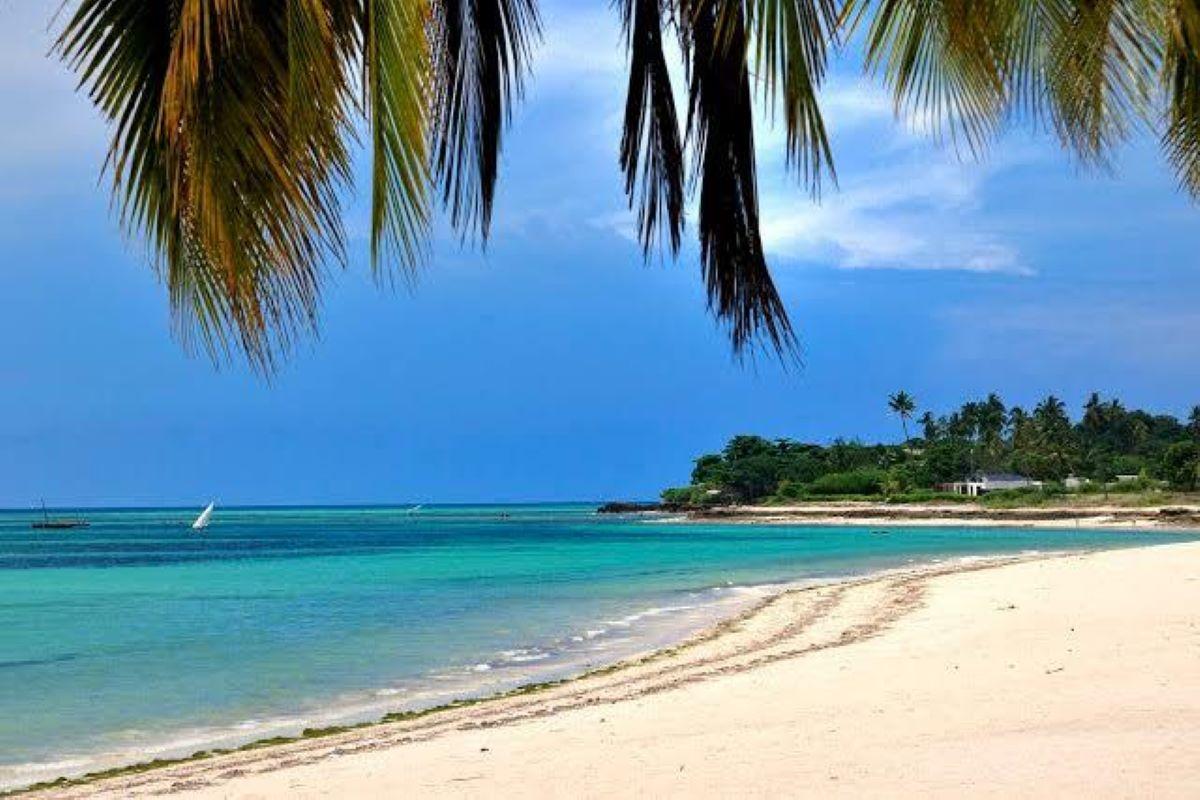 Por que conhecer e visitar Moçambique?