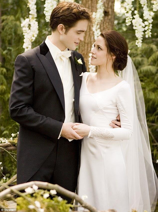 vestidos de casamento mais icônicos