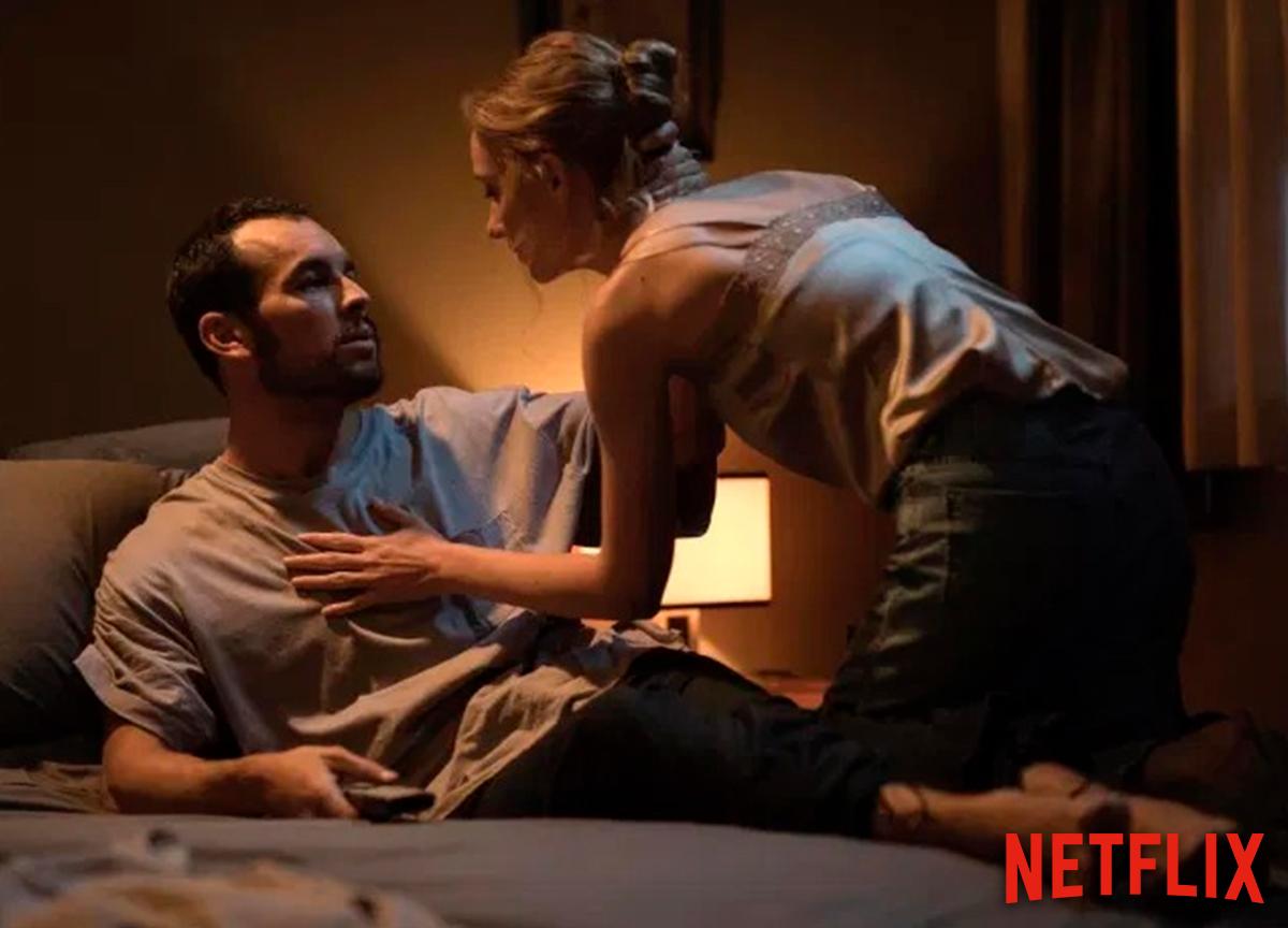 'O Poço': Netflix investe em suspense espanhol similar ao sucesso