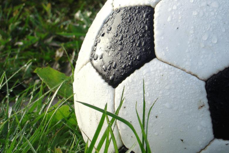 Dia do Esporte