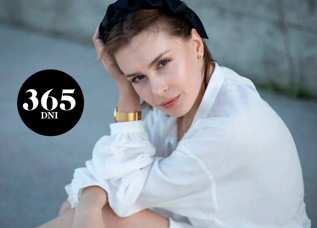 '365 Dni': Atriz revela o que quer ver na sequência e choca fãs