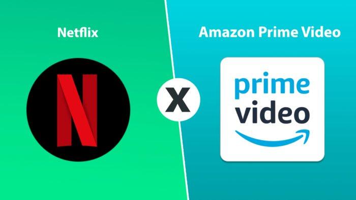 Netflix x Prime Video: qual serviço assinar em 2021?