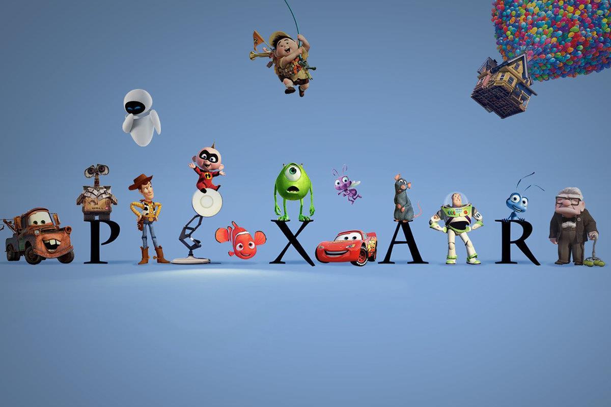 Relembre as cinco melhores sequências dos estúdios Pixar