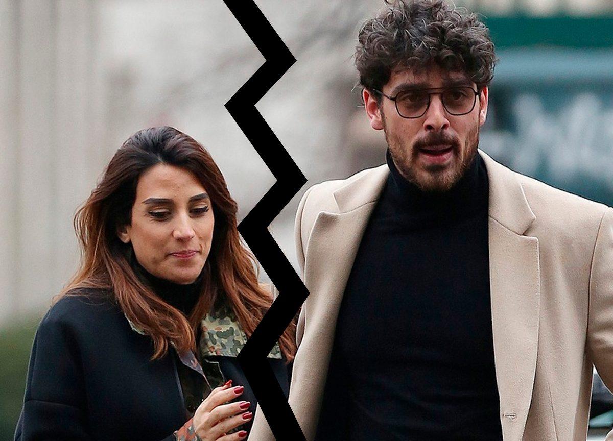 Michele Morrone, de '365 Dni', revela por que seu casamento acabou