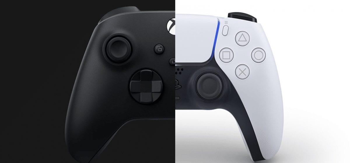 PS5 e Xbox: a luta por preços mais justos e fim da rivalidade