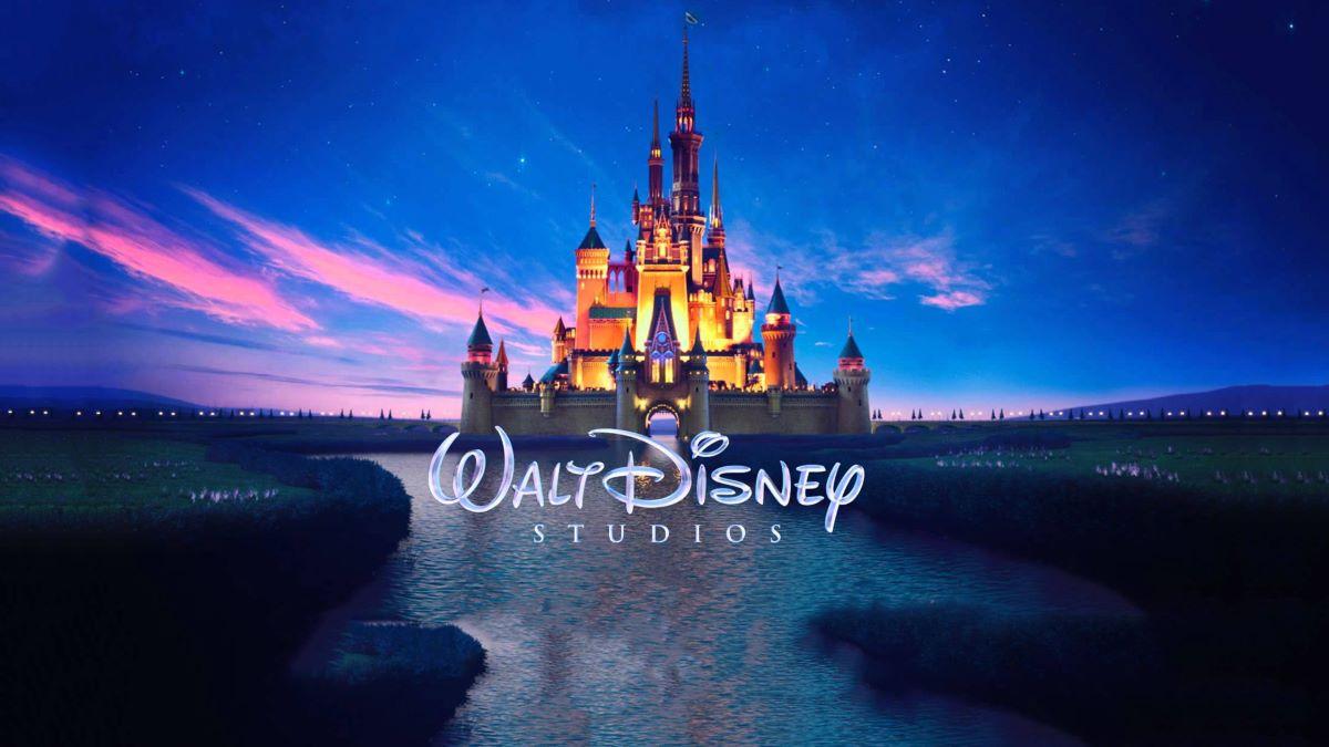 """""""Where dreams come true"""": Como surgiu a Walt Disney Studios"""