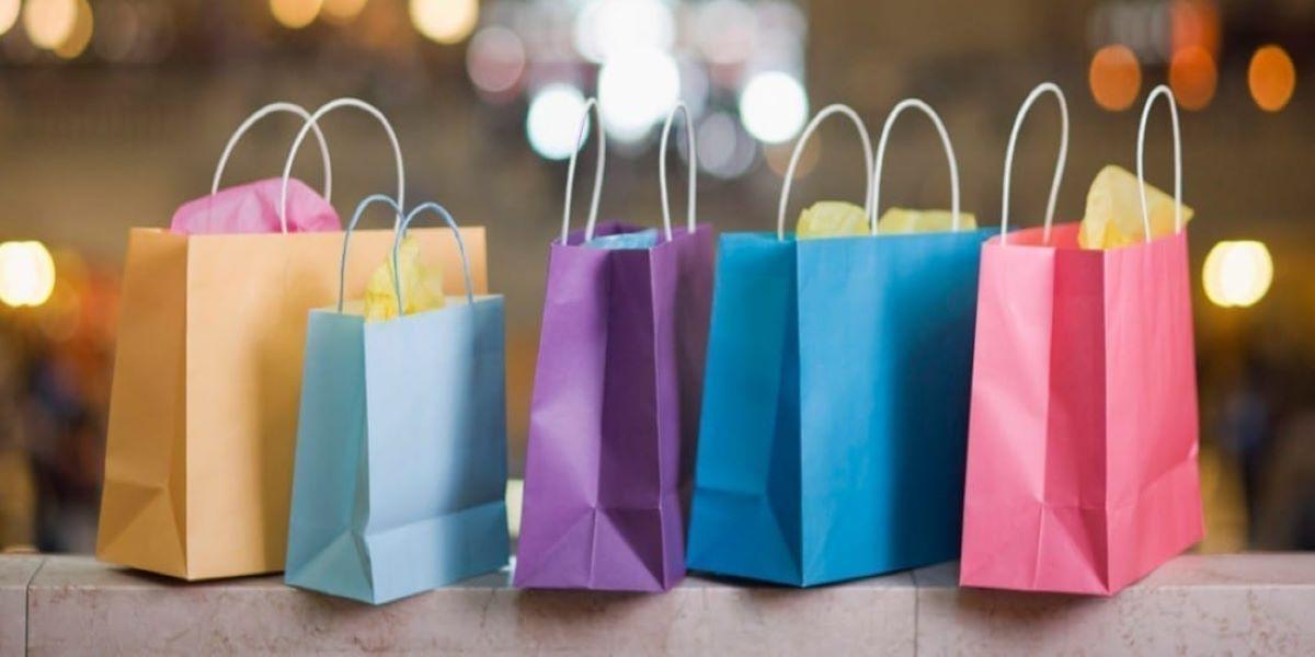As cinco melhores lojinhas virtuais para comprar roupas