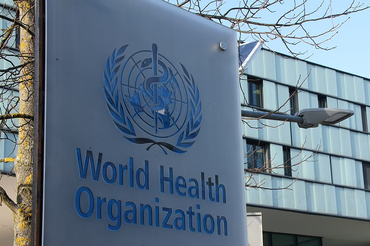 Governo brasileiro entra na aliança para a vacina contra o coronavírus