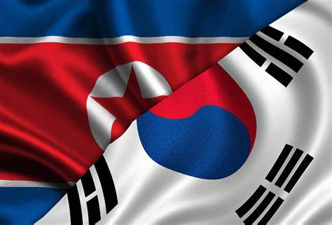 Entenda a volta da tensão entre Coreia do Sul e Coreia do Norte
