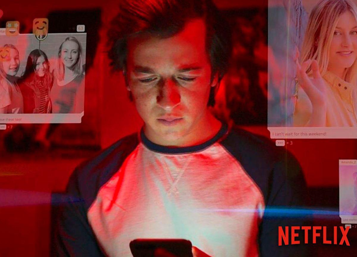 'O Dilema das Redes': Por que você não deve assistir ao filme