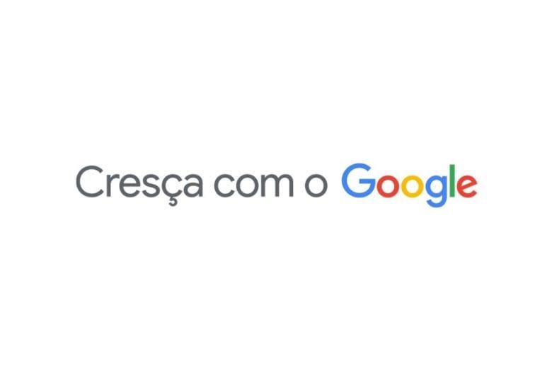 Google cria mentorias online gratuitas em área de Recursos Humanos.