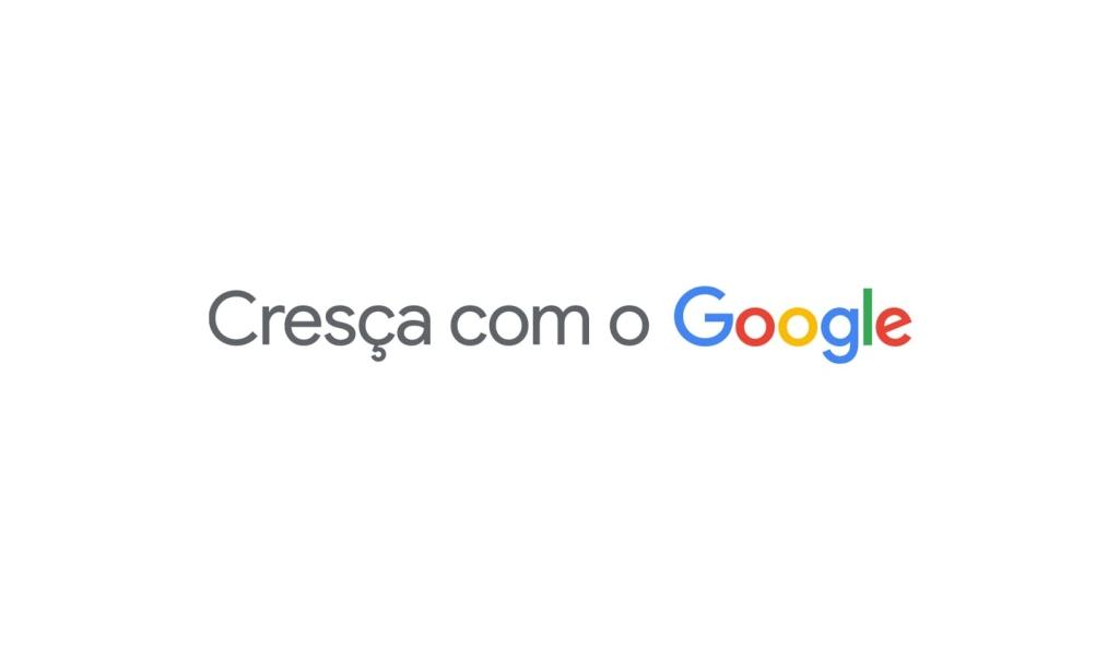 Google oferece programas de mentoria em áreas de negócios