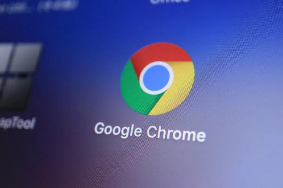 Google Chrome: é seguro guardar sua senha no navegador?