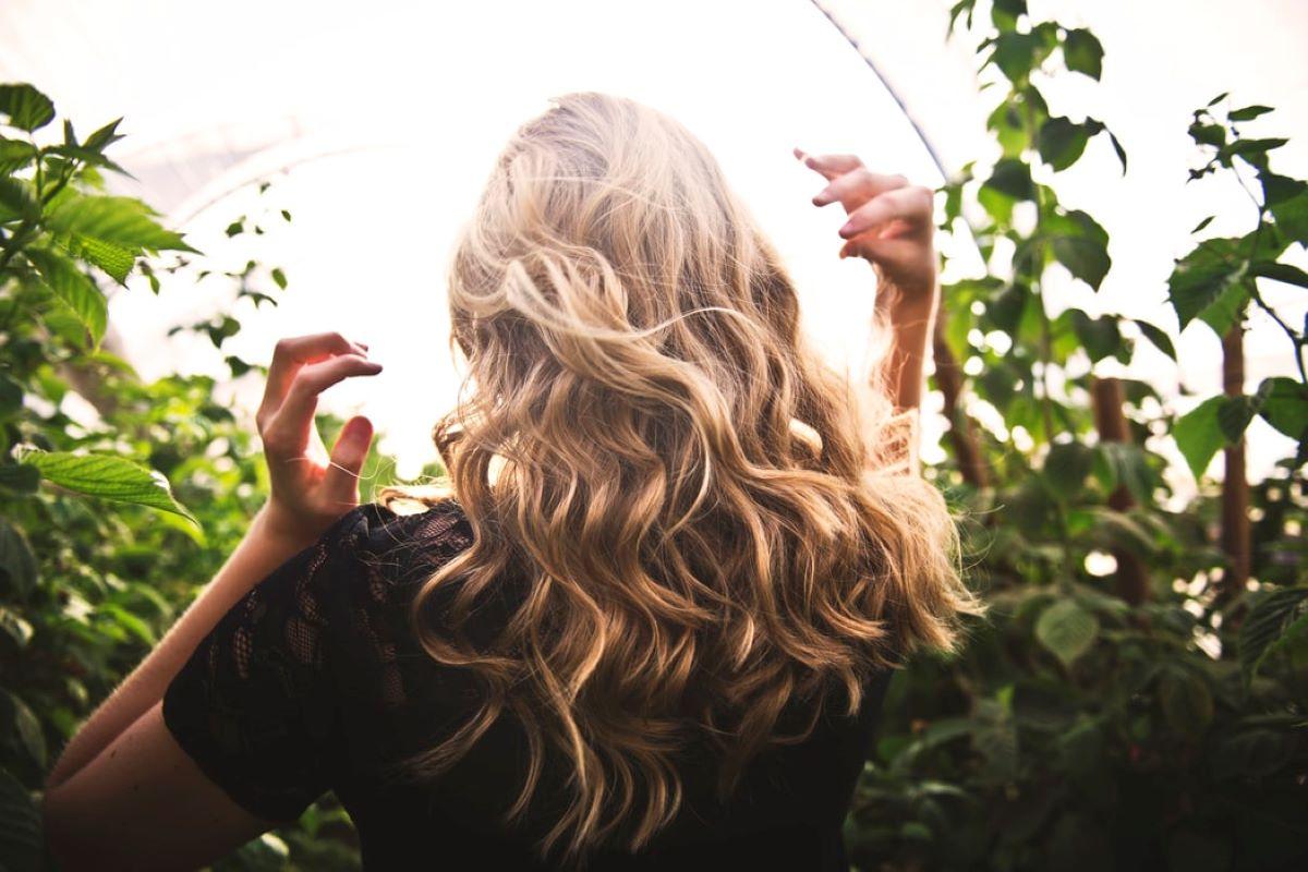 Conheça cinco cosméticos veganos para o cabelo