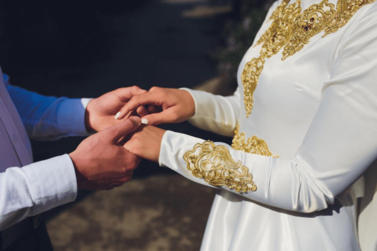 Casamento muçulmano: veja como é a cerimônia do Islamismo