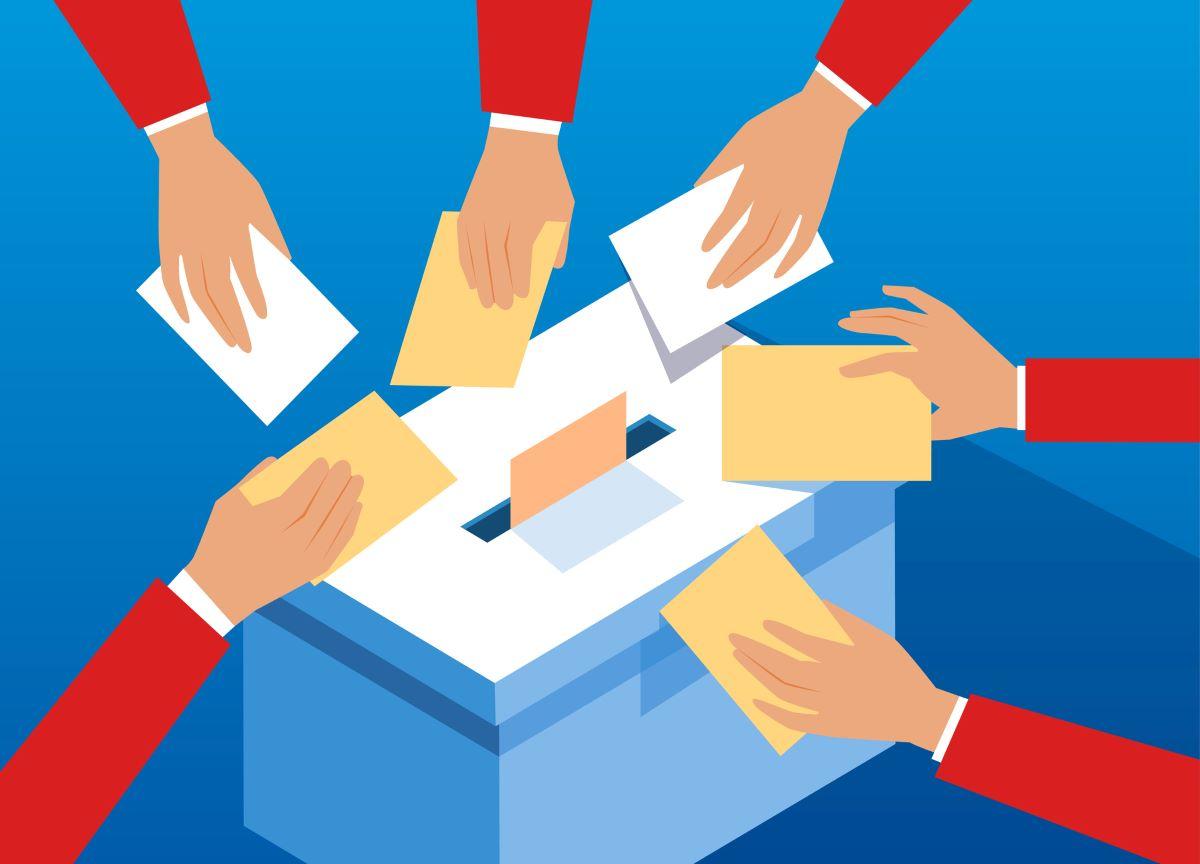 Eleições 2020: Conheça os candidatos à prefeitura do Recife