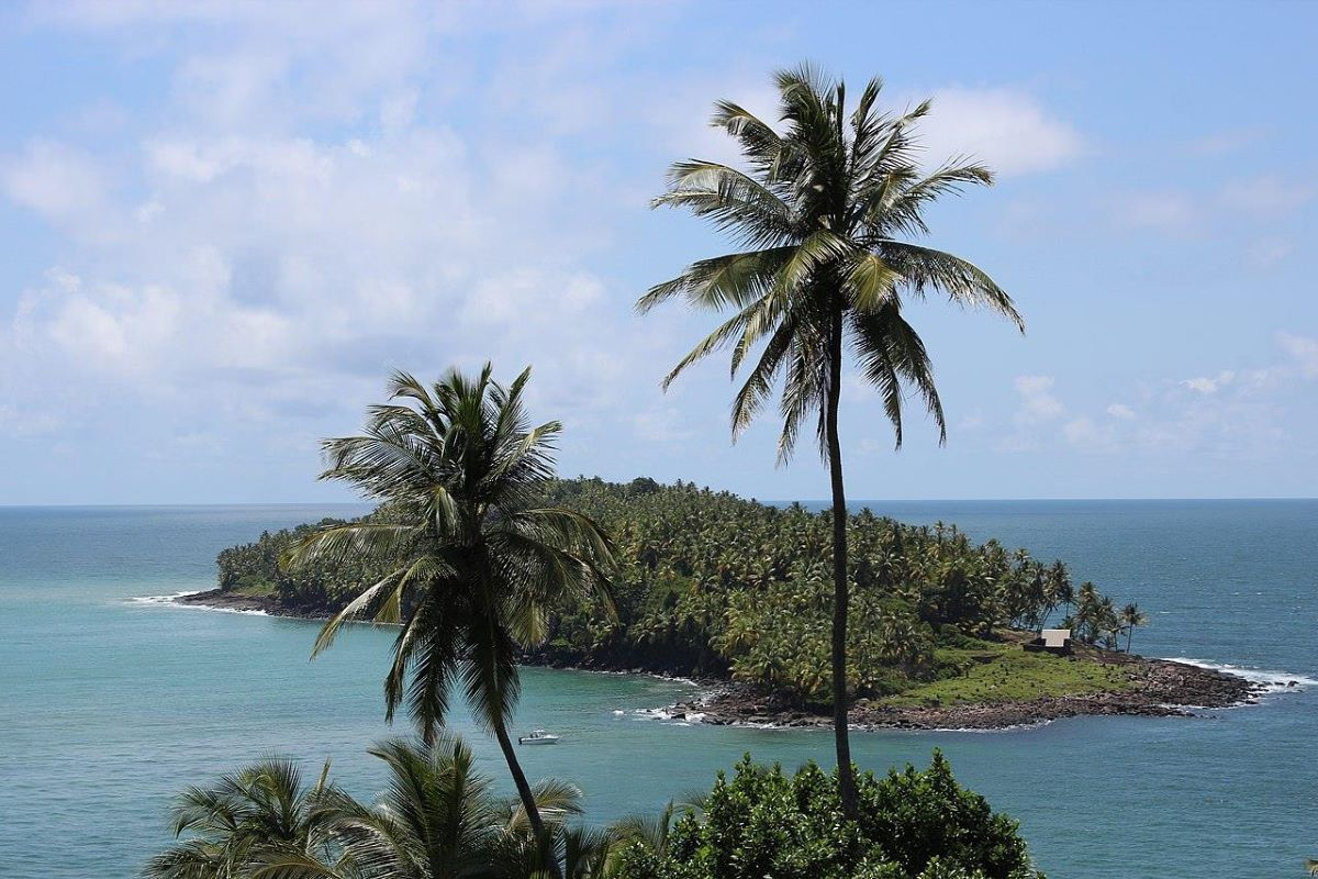 Saiba tudo sobre a Guiana Francesa: história, problemas e turismo