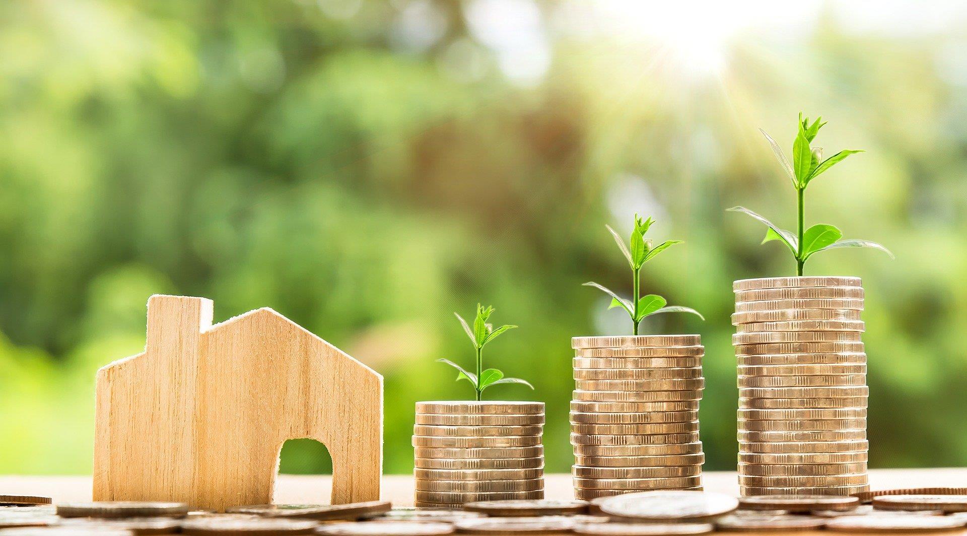 comprar casa no interior vale a pena