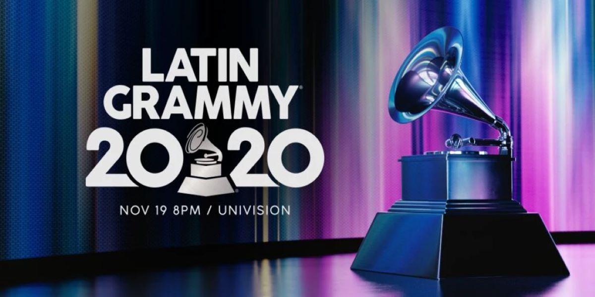 Grammy Latino: confira os indicados da 21ª edição da premiação