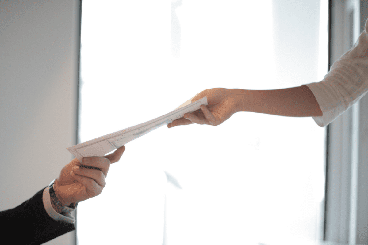 Mutirão de Emprego Online oferta mais de 10 mil vagas e cursos gratuitos