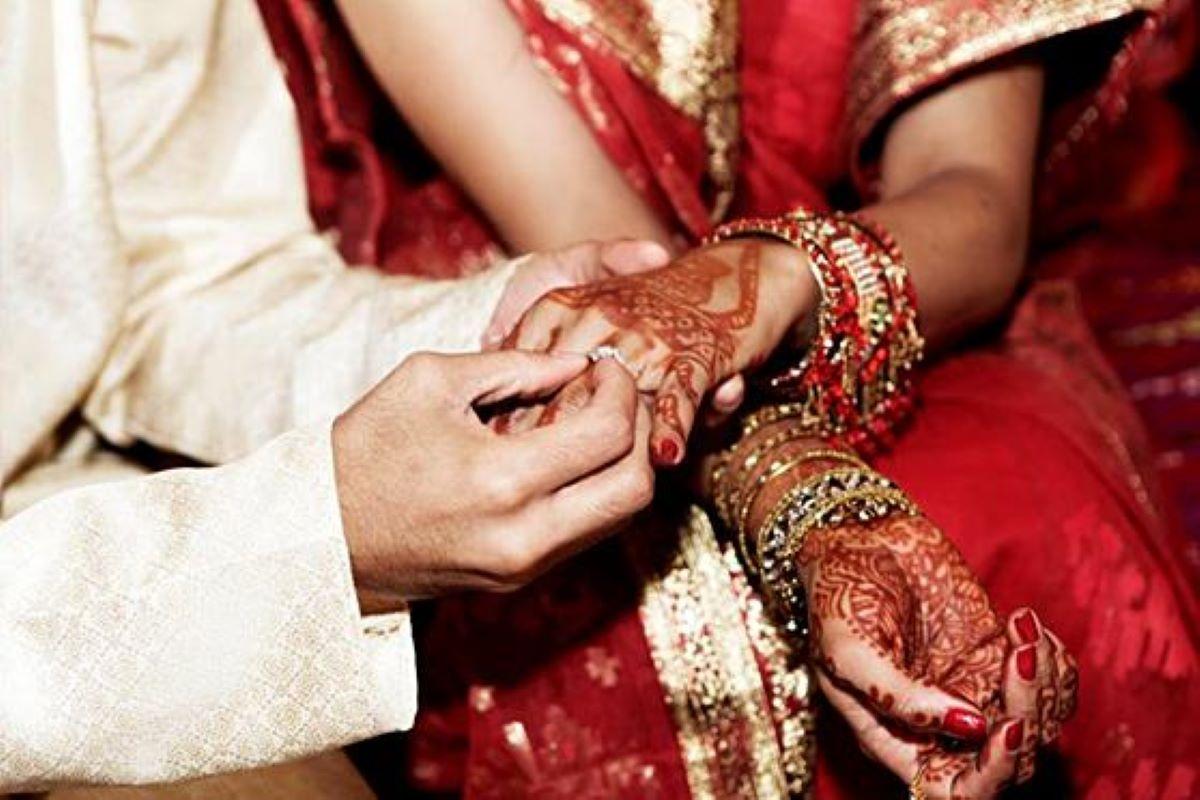 Casamento Tradicional Muçulmano: cultura e curiosidades da cerimônia