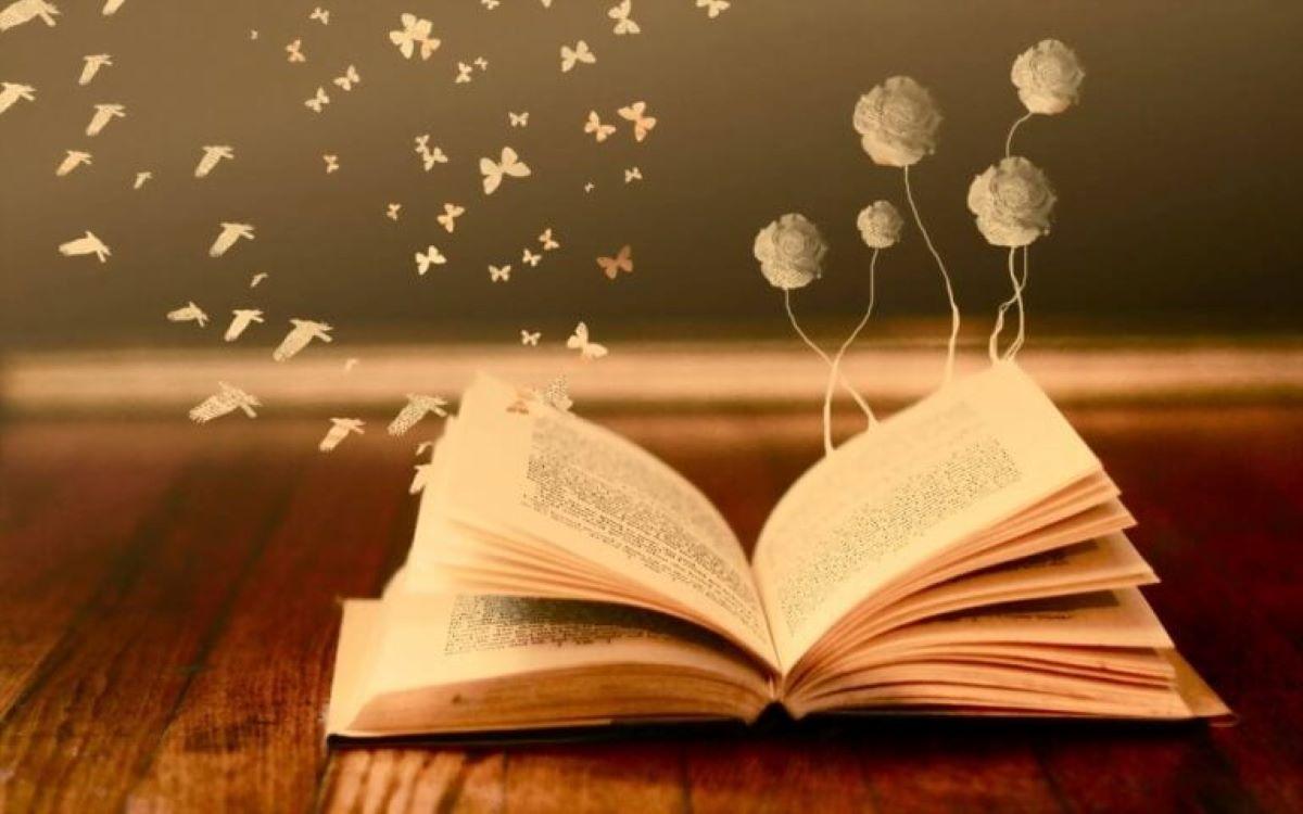 Qual a importância do incentivo à leitura durante a infância?
