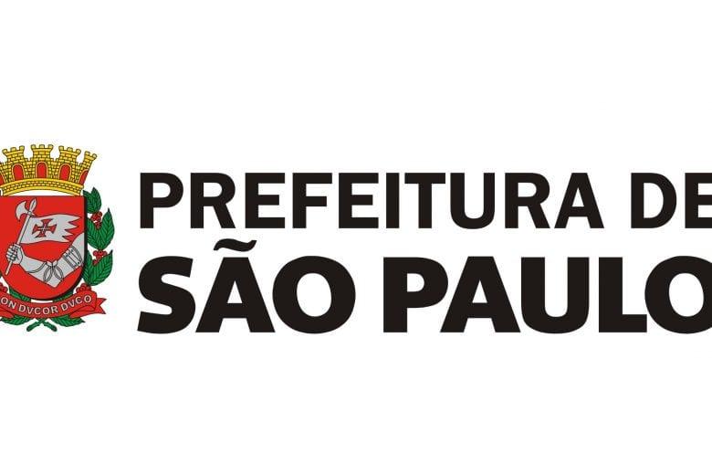 Confira aqui a agenda de debates dos candidatos para prefeitura de São Paulo