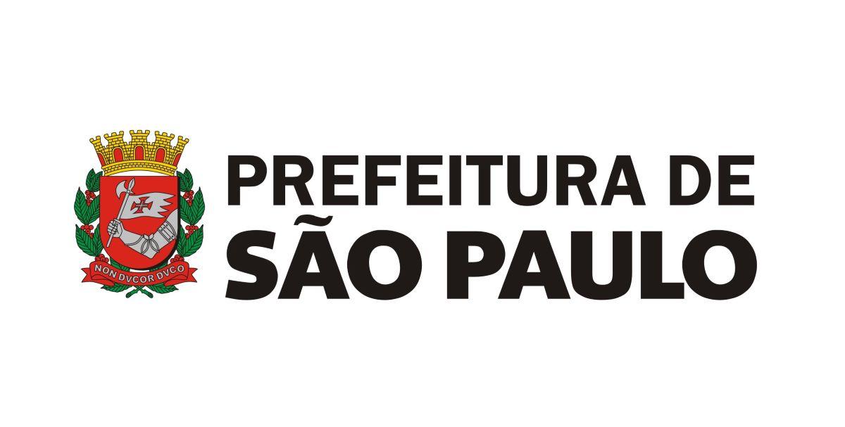 Agenda de debates: prefeitura de São Paulo