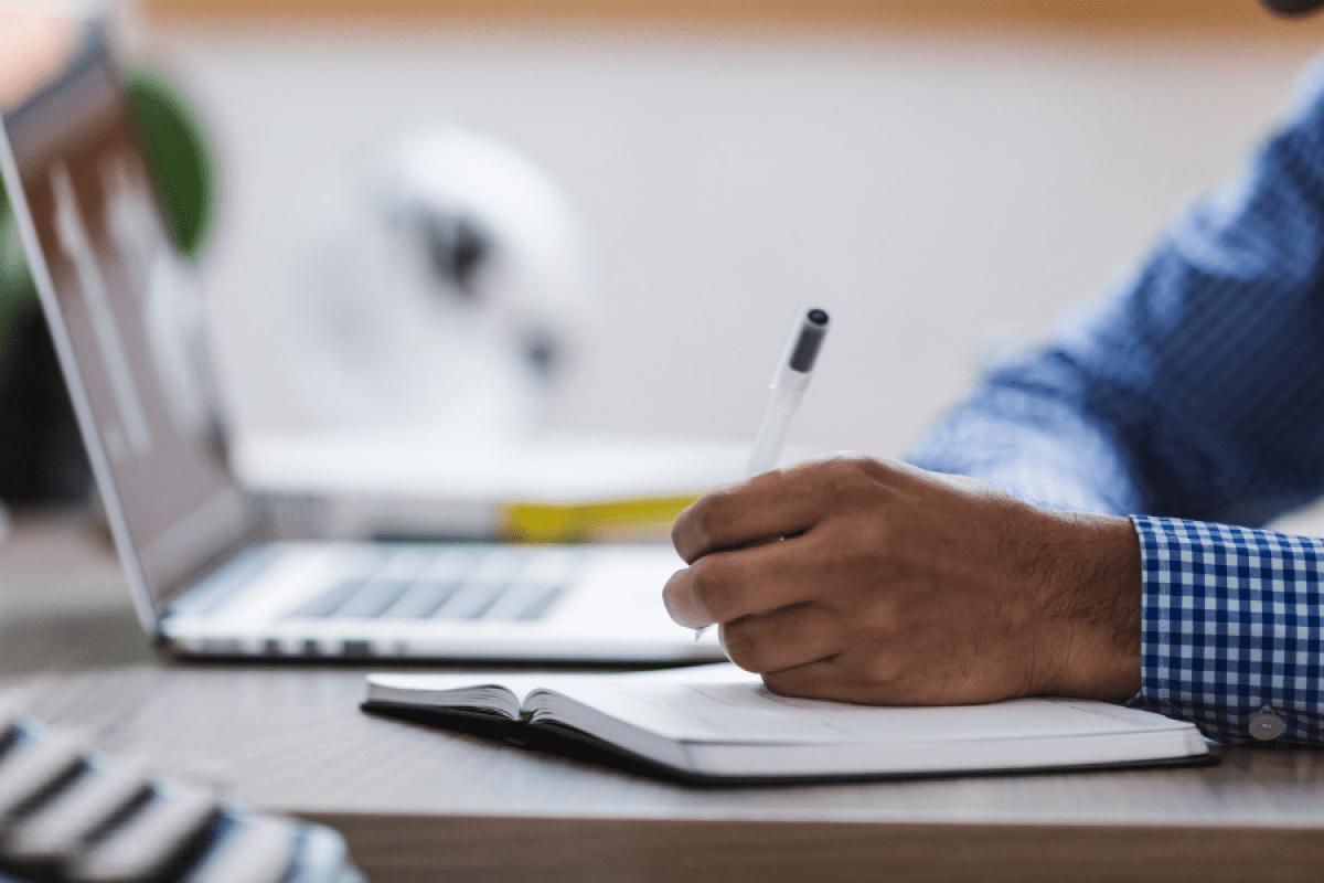 Centro Universitário Facens abre inscrição para vestibular 2021